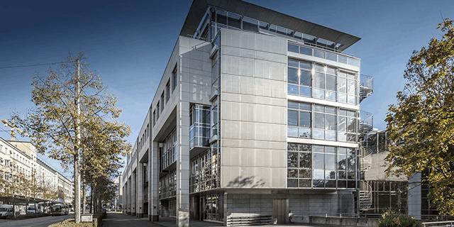 Swiss Financial Market Supervisory Authority FINMA